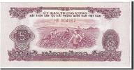 5 Dng 1968 South Viet Nam  UNC(65-70)  101.88 US$ 90,00 EUR  +  11.32 US$ shipping