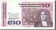 10 Pounds 1978 Ireland - Republic  EF(40-45)  111.04 US$ 100,00 EUR