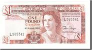 1 Pound 1988 Gibraltar  UNC(65-70)  55,00 EUR  Excl. 10,00 EUR Verzending