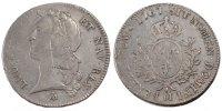 Ecu 1767 M Frankreich Écu au bandeau Louis XV 1715-1774 Louis XV le Bie... 180,00 EUR