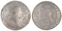 French Royal Ecu 1704 Lille s Royal French coins Frankreich Königreichr ... 200,00 EUR