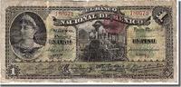 1 Peso 1885 Mexico  VG(8-10)  150,00 EUR free shipping
