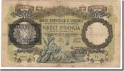 20 Franga 1945 Albania  VF(30-35)  8973 руб 120,00 EUR  +  748 руб shipping