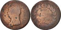 Decime 1799 G Frankreich Dupré VG(8-10)  80,00 EUR  +  10,00 EUR shipping