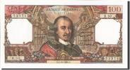 100 Francs 1964 France  UNC(63)  100,00 EUR  +  10,00 EUR shipping