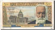 5 Nouveaux Francs 1965 FRANCE  AU(50-53)  85,00 EUR  +  10,00 EUR shipping