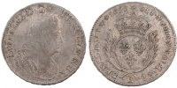 French Royal 1/2 Ecu 1693 Tours s Royal French coins Frankreich Königrei... 200,00 EUR