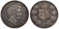 2 Thaler, 3 1/2 Gulden 1856 Hannover German States 25th Anniversary of ... 41577 руб 650,00 EUR  +  640 руб shipping