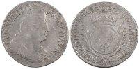 1/2 Ecu 1694 A France 1/2 Écu aux palmes Louis XIV 1643-1715 Louis XIV ... 9721 руб 130,00 EUR  +  748 руб shipping