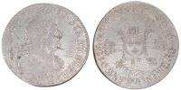 1/2 Ecu  France 1643-1715 Louis XIV le Grand VF(30-35)  6730 руб 90,00 EUR  +  748 руб shipping