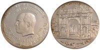 Dinar 1969 Tunesien  MS(60-62)  80,00 EUR