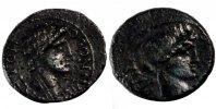 Assarion Pergamon   EF(40-45)  10469 руб 140,00 EUR  +  748 руб shipping