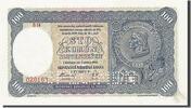 100 Korun L.1940 Slovakia  UNC(63)  65,00 EUR  +  10,00 EUR shipping