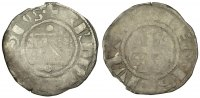 Feudal and provincials Denarius Reims GOOD French Feudale Münzen Mittela... 257.09 US$