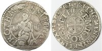 Feudal and provincials Half Groat Metz ss French Feudale Münzen Mittelal... 195,00 EUR