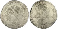 Belgium Escalin 1621 Bruges F+ Foreign Coins Münzen Belgium, County of F... 160,00 EUR