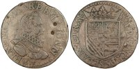 Feudal and provincials Liard 1614 Sedan VF French Feudale Münzen Mittela... 90,00 EUR