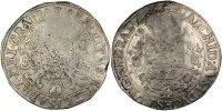 Patagon Antwerp Spanische Niederlande  VF(30-35)  150,00 EUR