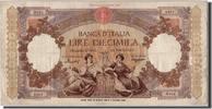 10,000 Lire 1955 Italy  EF(40-45)  16985 руб 250,00 EUR  +  679 руб shipping