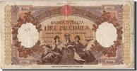 10,000 Lire 1955 Italy  EF(40-45)  220,00 EUR free shipping