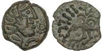 Bronze  France  EF(40-45)  140,00 EUR  Excl. 10,00 EUR Verzending