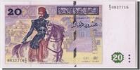 20 Dinars 1992 Tunesien  UNC(65-70)  4487 руб 60,00 EUR  +  748 руб shipping