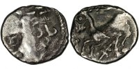 Denarius  France  VF(20-25)  156.69 US$ 140,00 EUR  +  11.19 US$ shipping