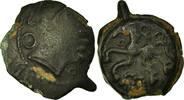 Bronze  Frankreich  VF(20-25)  120,00 EUR