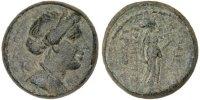 Bronze   Artemis EF(40-45)  150,00 EUR kostenloser Versand