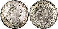 Token 1784 France  MS(63)  80,00 EUR  +  10,00 EUR shipping