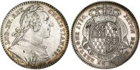 Token 1750 Frankreich  AU(50-53)  70,00 EUR