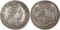 Token 1770 Frankreich  AU(50-53)  70,00 EUR  zzgl. 10,00 EUR Versand