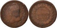 Decime 1797 A Frankreich Dupré VF(20-25)  100,00 EUR