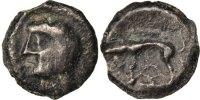 Potin  Frankreich  VF(30-35)  68,00 EUR  zzgl. 10,00 EUR Versand