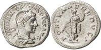 Denarius Roma  Elagabalus EF(40-45)  80,00 EUR  + 6,00 EUR frais d'envoi