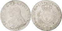 Ecu 1739 BB France Écu aux branches d'olivier Louis XV 1715-1774 Louis ... 177.75 US$ 160,00 EUR  +  11.11 US$ shipping
