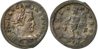 Follis Trier  Licinius I EF(40-45)  3838 руб 60,00 EUR  +  640 руб shipping