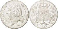 5 Francs 1822 A France Louis XVIII Louis XVIII AU(50-53)  11674 руб 160,00 EUR  +  730 руб shipping