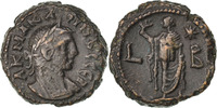 Tetradrachm Alexandria  Carinus AU(50-53)  80,00 EUR  Excl. 10,00 EUR Verzending