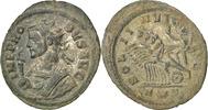 Antoninianus Rome  Probus EF(40-45)  60,00 EUR  +  10,00 EUR shipping