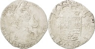 Escalin 1623 Bruges Spanische Niederlande  VF(30-35)  70,00 EUR