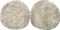 Escalin 1625 Brabant Spanish Netherlands  EF(40-45)  90,00 EUR  +  10,00 EUR shipping