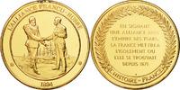 Medal  France  MS(63)  3737 руб 55,00 EUR  +  679 руб shipping