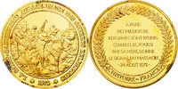 Medal  France  MS(63)  62.26 US$ 55,00 EUR  +  11.32 US$ shipping