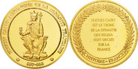 Medal  France  MS(63)  59.75 US$ 55,00 EUR  +  10.86 US$ shipping