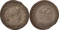 Follis Trier  Constantine I AU(50-53)  120,00 EUR  +  10,00 EUR shipping