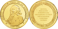 Medal  France  MS(63)  55,00 EUR  Excl. 10,00 EUR Verzending