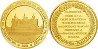 Medal  France  MS(63)  55,00 EUR  +  10,00 EUR shipping