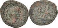 Tetradrachm Alexandria  Gordian III EF(40-45)  90,00 EUR