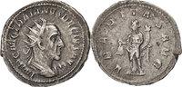 Antoninianus Rome  Trajan Decius AU(50-53)  90,00 EUR  +  10,00 EUR shipping